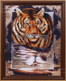 Тигр [Б-067]