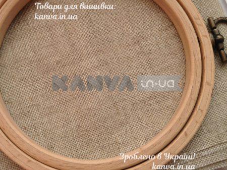 40 Оксамит 40% хлопок+40% п/э+20% лен 1,50 м, Коломыя