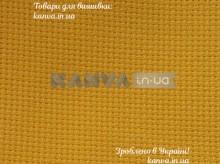 Ткани для вышивки - купить недорого  по цене от 45 грн на kanva.in.ua 60a1e5d6f084b