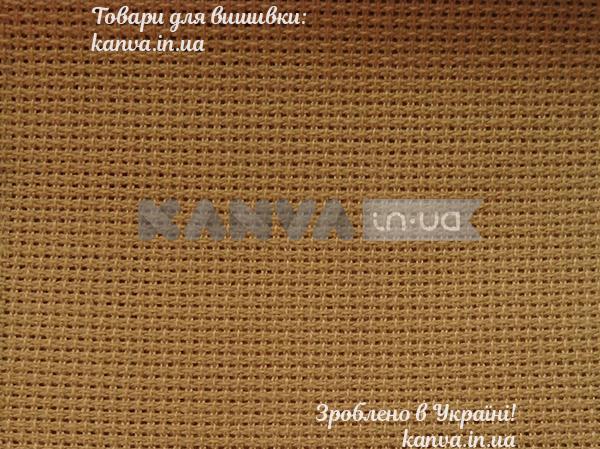 Ткань ТВШ-38-1 1/38 жаворонок Аида 16, Луцк