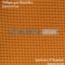 Ткань ТВШ-38-1 1/40 янтарь Аида 16, Луцк