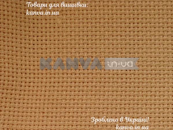 Ткань ТВШ-38-1 1/41 фарфоровый крем Аида 16, Луцк