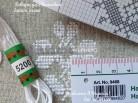 конопляна тканина, конопляная ткань, ткань из конопли