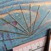 Игла для вышивки крестиком, GALANT TAPESTRY