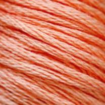 Аксессуары для вышивки - купить недорого  по цене от 25 грн на kanva ... 73b9853552d8a